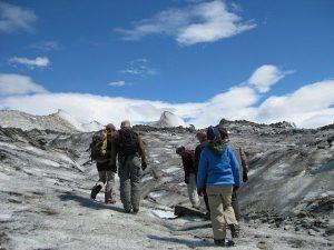 Explora Patagonia The Best of Patagonia