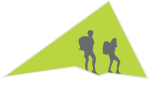 Logo CGP